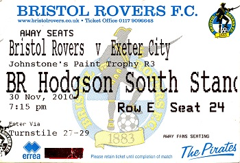 rovers_exeter301110