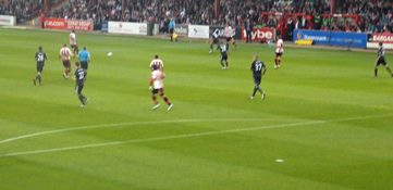 exeter_liverpool240811