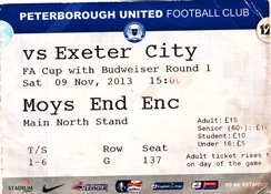 peterborough_united_exeter_ticket091113