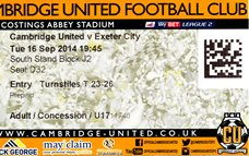 cambridge_exeter_ticket_160914