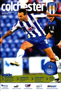 colchester_exeter_programme_311211