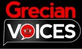 Grecian Voices