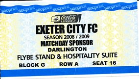 exeter_darlington_ticket280209