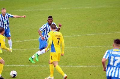 hartlepool_exeter26