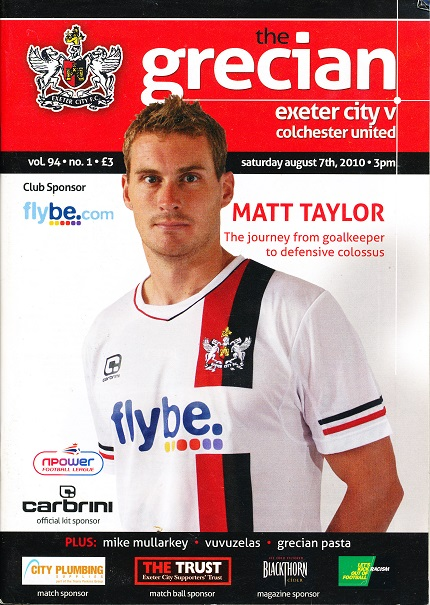 exeter_colchester_programme070810