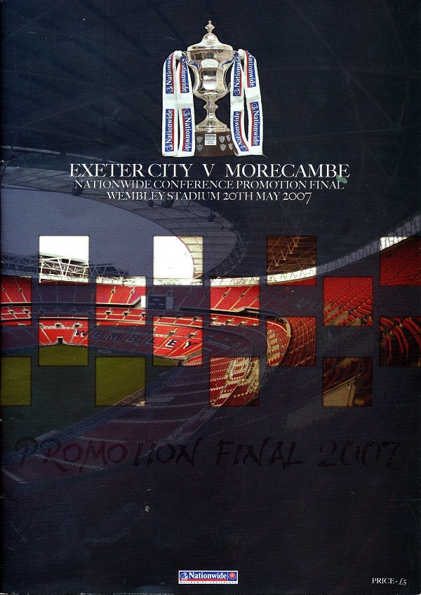 exeter_morecambe_programme200507