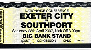 exeter_southport_ticket280407