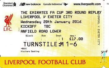 liverpool_exeter_ticket200116
